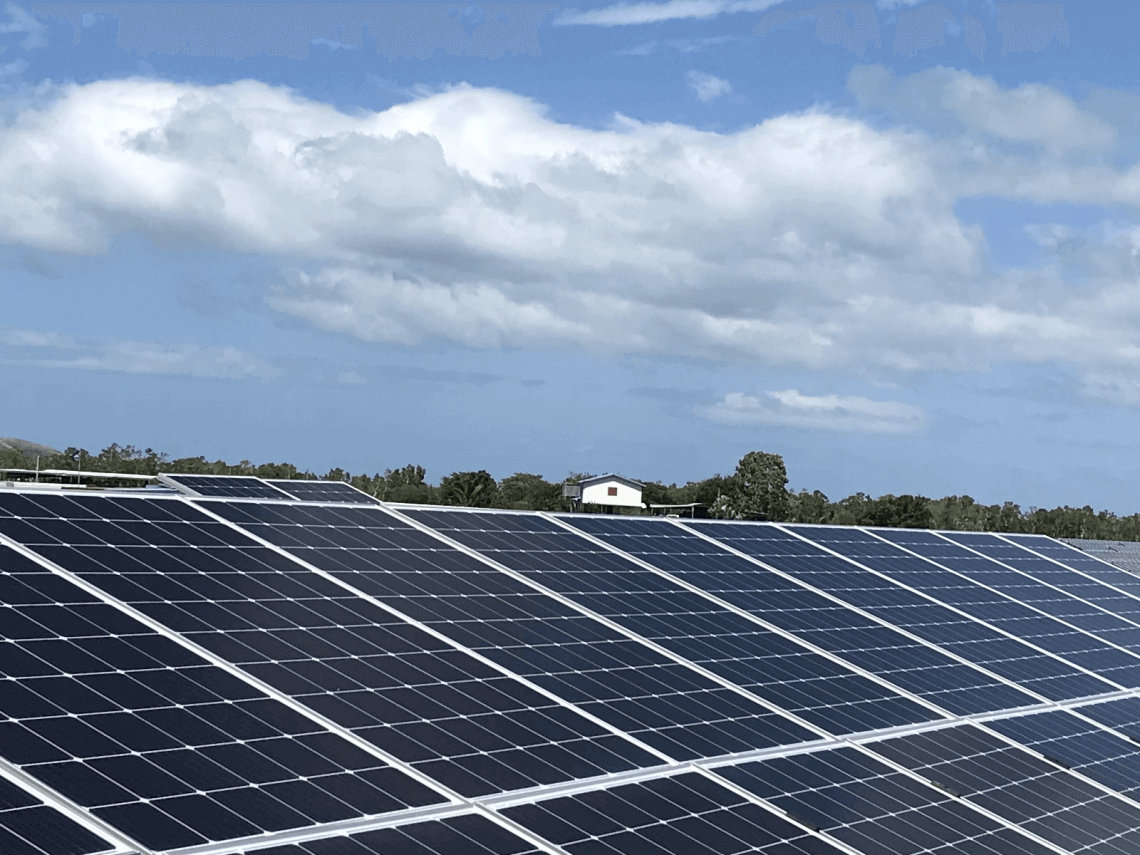 ferme_photovoltaique.png
